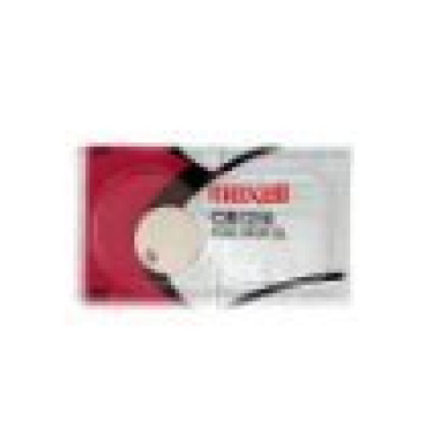 Maxell Micro Lithium Cell Battery CR1216 for Watches and Electronics 1pc