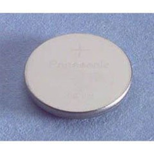 BR1225 3V Lithium Coin Cell Battery