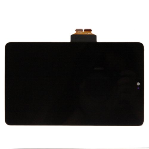 SKILIWAH LCD Display+Touch Screen Digitizer Glass For Asus ME370T Replacement Assembly