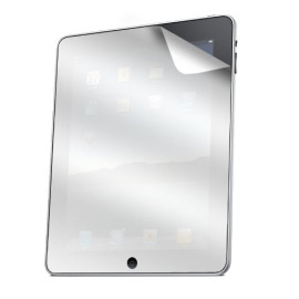 Connectland iPad Screen Protector with Mirror Effect (CL-ACC62018)