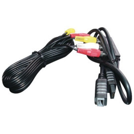 Playstation 2 A/V Cable