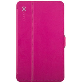 Speck Products Stylefolio Case and Stand for Samsung Galaxy Tab 4 8.0 (SPK-A2789)