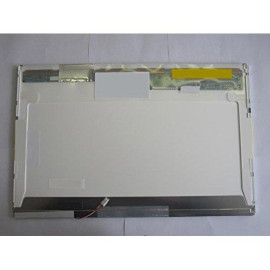 DELL LATITUDE D820 LAPTOP LCD SCREEN 15.4 WSXGA+ CCFL SINGLE (SUBSTITUTE REPLACEMENT LCD SCREEN ONLY. NOT A LAPTOP )