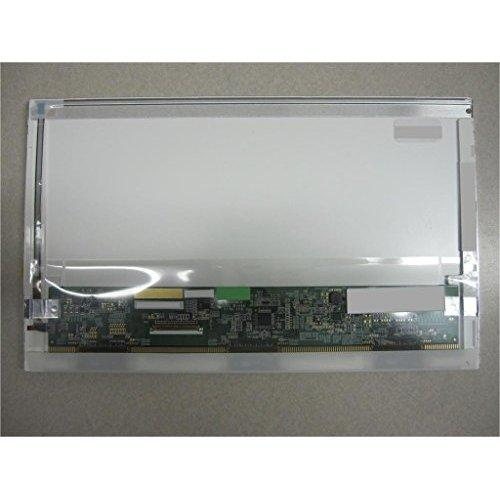 ACER ASPIRE ONE D250-1165 LAPTOP LCD SCREEN 10.1 WSVGA LED DIODE (SUBSTITUTE REPLACEMENT LCD SCREEN ONLY. NOT A LAPTOP )