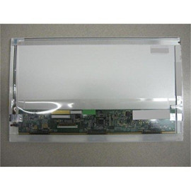 AU OPTRONIC B101AW03 10.1 WSVGA LAPTOP LED Screen (LED Replacement Screen Only. Not A Laptop )