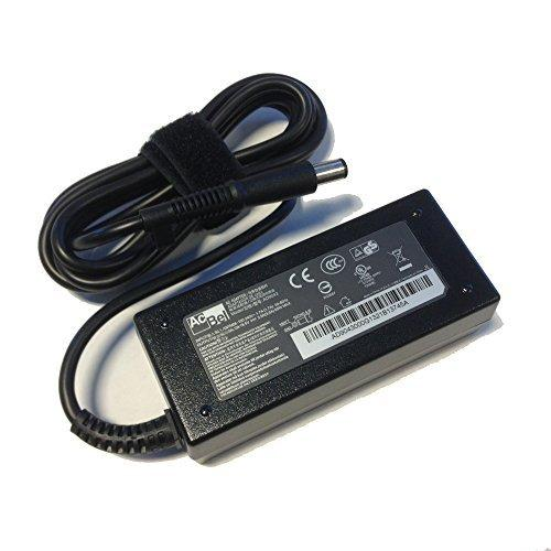 AC Adapter/Battery Charger for HP Pavilion series of laptops