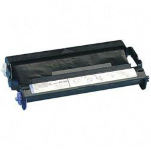 BROTHER PPF-750 FILM 1-IMAGING PRINT CTG, 250 yield