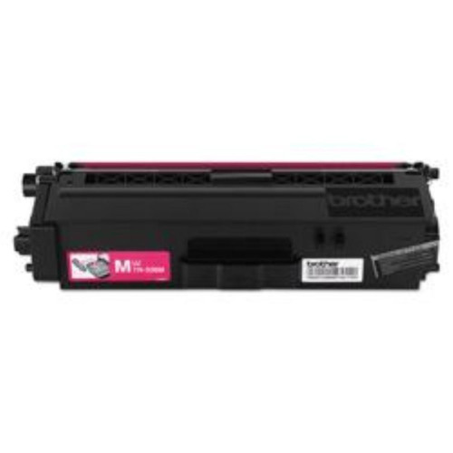 BROTHER BR HL-L8250CDN 1-HI YLD MAGENTA TONER, 3.5k yield