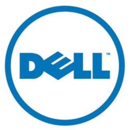 DELL C3760N (W8W01) MAINTENANCE KIT, 100k yield