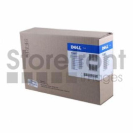DELL 1720DN (MW685) IMAGING DRUM, 30k yield