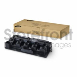SAMSUNG BR CLX9201NA WASTE TONER CONTAINER, 26.3k yield