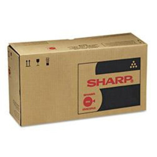 SHARP BR AR-M550N 1-BLACK DEVELOPER, 250k yield