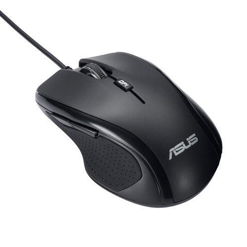 Asus Ux300 Wired Laser Mouse