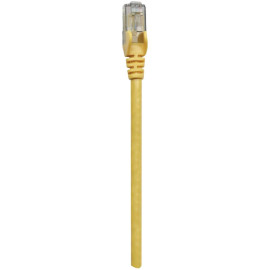 Intellinet Cat-6 Utp Patch Cable, 14ft