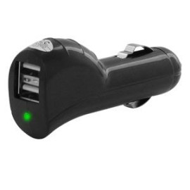 Dual High Speed USB Car Charger