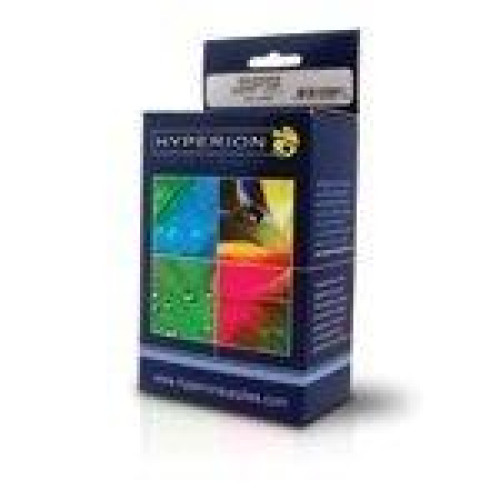 CANON BR MX310 1-CL51 HI COLOR INK, 450 yield