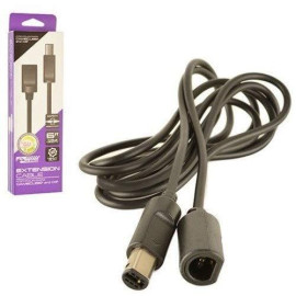 Kmd Gamecube Extension Cable 6Ft