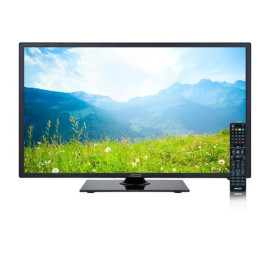 TV1705-24 High-Definition LED TV