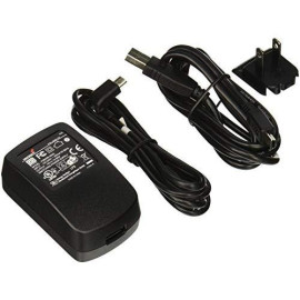 Tom Tom Universal Usb Home Charger (Compatible With All Gps Brands)