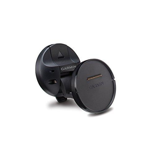 Garmin Suction Cup With Magnetic Mount For Dezl Cam