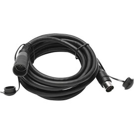 Rockford Fosgate PMX10C Punch Marine 10 Foot Extension Cable