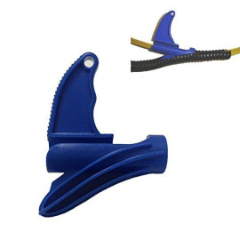 Opening Tool for 6-15mm Split Conduit Sleeving/Cable Wire Tube Loom Applicator