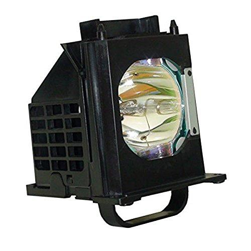 Ahlight 915B403001-Replacement Lamp With Housing For Wd-73C9 Wd-60735 Wd-73835