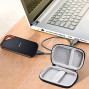 Case Compatible for SanDisk 500GB Extreme Pro Portable External SSD - USB-C