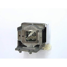 Lamp For Ms521 Projector