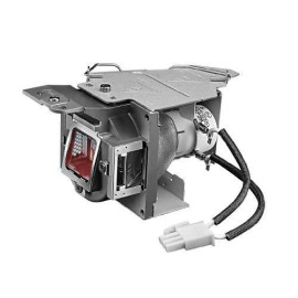 Lamp For Mx600 Projector