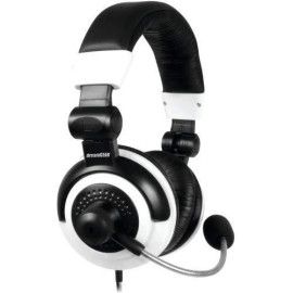 Xbox360 Wired Microphone Headset