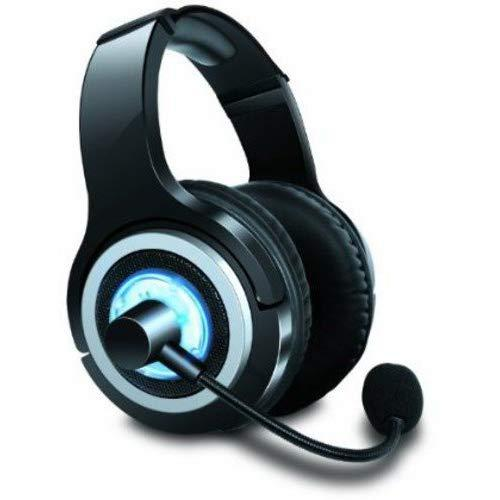Ps4 Wired Headset