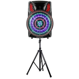 Portable Bluetooth Party Speaker System