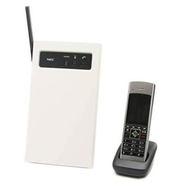 Dtz8R1 Dect Wireless Telephone