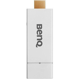 Wireless Video Streaming Dongle