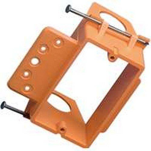 Low Voltage Brackets 24 Pack