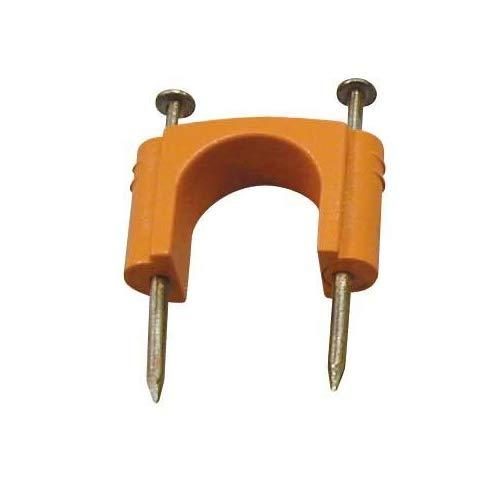 "3/4"" Cable Clips 10 Pack"