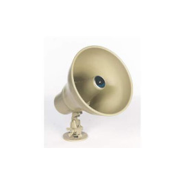 15W Paging Horn