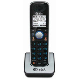 Extra Handset For Tl86109