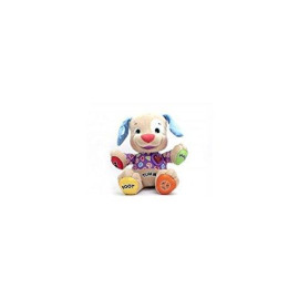 Talking Stuffed Dog; Motion Detection; Color Video