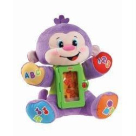 Camera Hidden In Plush Monkey That Also Doubles As A Protective Ipod/Iphone Case; Original Functions Completely Intact