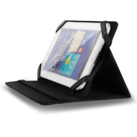 Universal Protective Case & Stand For 7-Inch Tablet