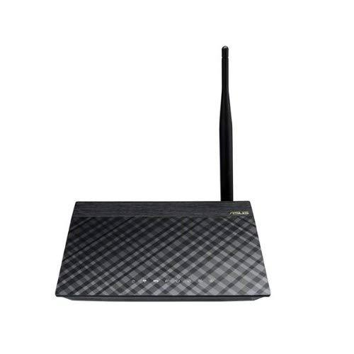 Wireless-N150 Router