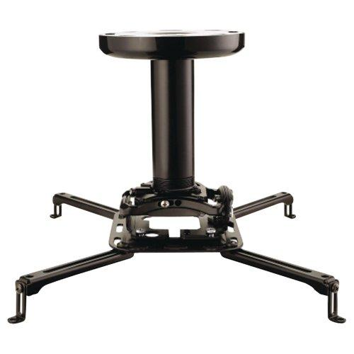 Visionmount Projector Mount