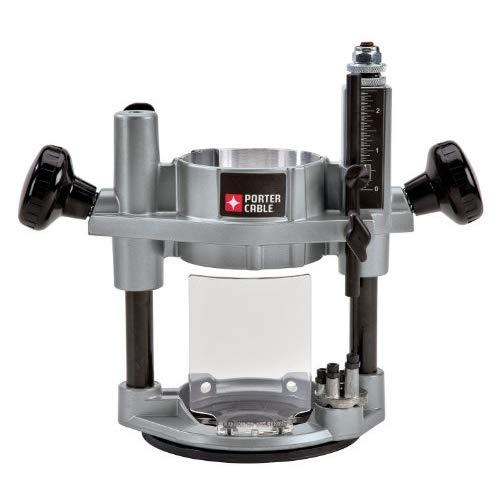 Porter-Cable Plunge Router Base For 693 (6931)