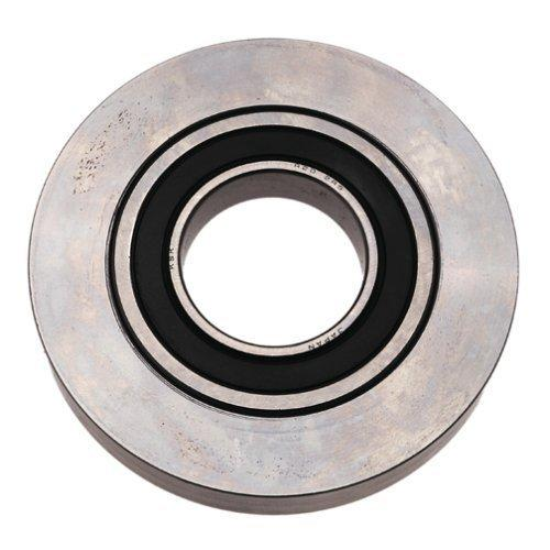 Freud Rsc-03 85 Mm Ball Bearing Rub Collar For 1-1/4-Inch Spindle Shaper