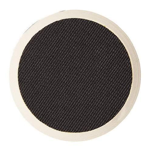 Porter-Cable 54740 Hook And Loop Back-Up Pad For 7401 Polisher