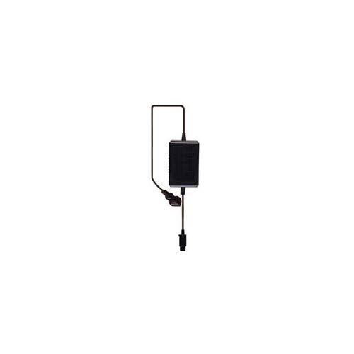 Gamecube Power Adapter (Ngc Ac Adapter/Adaptor, Fully Compatible For Ngc)