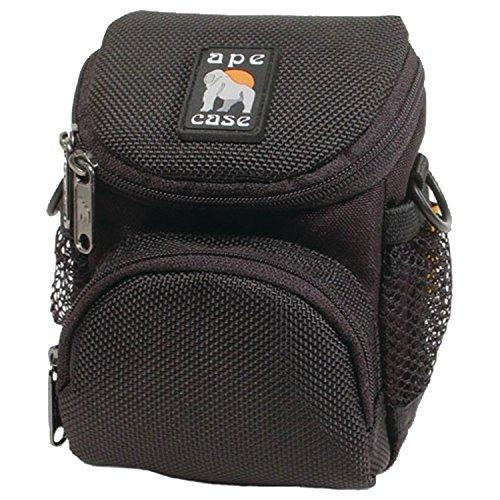 Ape Case Small Digital Camera Bag (Ac165)