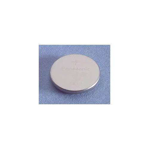 Parts Express Cr2354 3V Lithium Coin Cell Battery